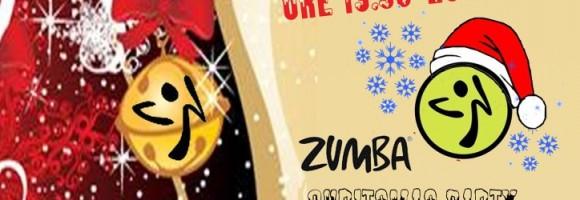 Immagini Natale Zumba.Zumba Christmas Party Sporting Cassia 3c