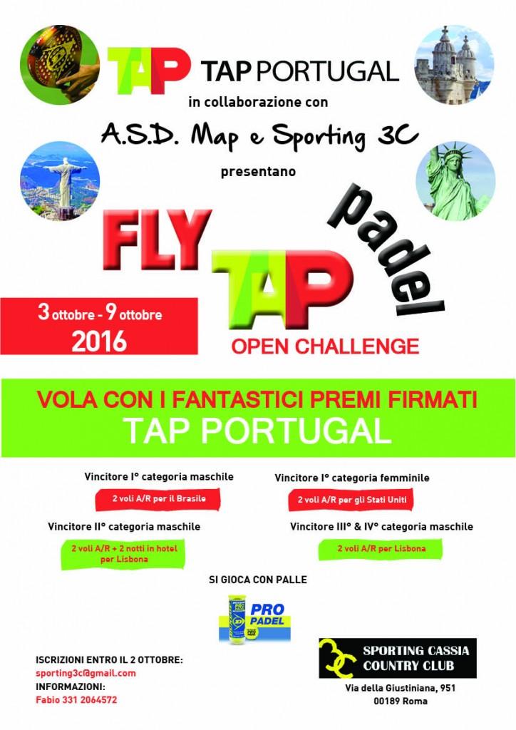 flyer-tap-a4-1